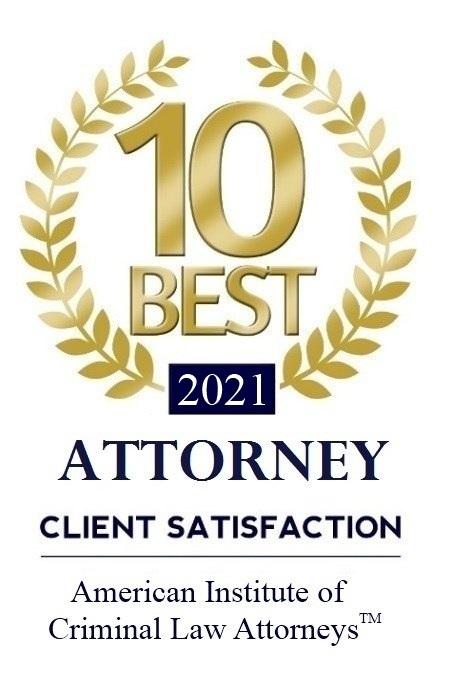 2021-10-BEST-CLA